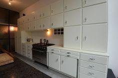 Cubex keuken   Stukken