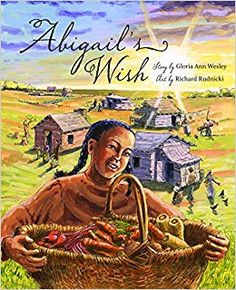 The Ultimate List of African-American Baby Girl Names Inspired by Children's Books from Abigail to Zulay - Here Wee Read African American Babies, American Baby, Black Canadians, Canadian History, Canadian Culture, Black Authors, History For Kids, Rosa Parks, Children's Picture Books