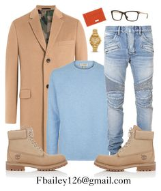 """""""Untitled #467"""" by fbailey126 ❤ liked on Polyvore featuring Valentino, Burberry, Balmain, Salvatore Ferragamo, Versace, women's clothing, women's fashion, women, female and woman"""
