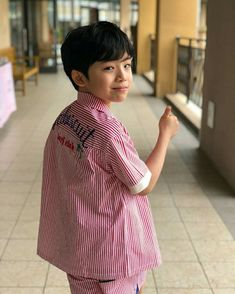 Cute Asian Babies, Cute Korean Boys, Asian Kids, Cute Babies, Lee Tae Hwan, Baby Family Pictures, Dramas, Korean Drama, Drama Korea