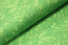 Mramorová zelená