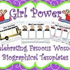 Learn+about+famous+women+historical+figures+with+these+templates.+Each+template+asks+the+questions+Where,+When,+What+and+How.+Students+are+also+ask...