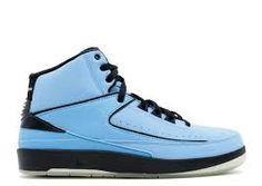 Image result for jordan 2's