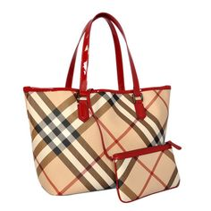 Burberry bag B2941 [Bbag41] - $192.00 : Authentic Burberry Scarf Sale:High Quality And Lower price