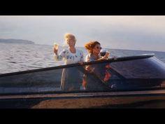 First Ab Fab teaser trailer | Reel Charlie