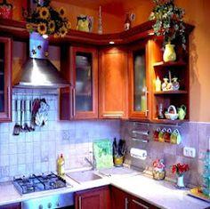 Juditka konyhája: ~ BARACKZSELÉS TÚRÓS CHARLOTTE TORTA ~ Kitchen Cabinets, Home Decor, Kuchen, Decoration Home, Room Decor, Cabinets, Home Interior Design, Dressers, Home Decoration