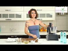 Bomboane cu cocos, Corina Bacalu pentru www babyboom ro Youtube, Women, Fashion, Moda, Fashion Styles, Fashion Illustrations, Youtubers, Youtube Movies, Woman