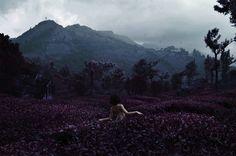 Photo love spirit magic adventure by Liat Aharoni on 500px