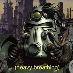 When someone says Fallout 4 is the best Fallout  fallout 4 fallout fallout 1 fallout 2