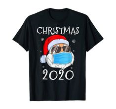 Kids Christmas T Shirts, Funny Christmas Gifts, Merry Christmas, Cool T Shirts, Tee Shirts, Family Outfits, Shirt Price, Funny Tees, Festival Outfits