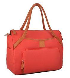 Tiny Cuddle Signature Stylish Diaper Bag Backpack System W Changing Pad, http://www.amazon.com/dp/B018WVEBQM/ref=cm_sw_r_pi_awdm_b8W2wb19QSTMJ
