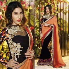 For booking Whatsapp on 9898901062  Price 2100Rs.  #designersuits #uk  #london #love #womenwear #salwarkameez #ethnicwear #sari #indian #desifashion #fashion #fashionista #salwar #couture #bride #bridalwear #repost #celebrities #beauty #gown #bollywood #dressyourface #fresh #salwarsuit #anarkali #mumbai #design #ethnic #saree #ethnicyug