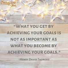 Wise Quotes, Success Quotes, Book Quotes, Motivational Quotes, Funny Quotes, Inspirational Quotes, Thoreau Quotes, Challenge Quotes, Lifestyle Quotes