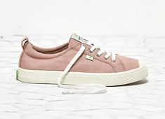 Mens Shoes Custom Classic Mosaic Tiles Running Low-Top Lace-up Soft Inner Canvas