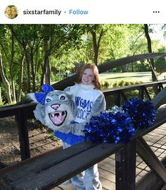 Cheer Pictures, Cheer Pics, Furry Girls, Fursuit, Mascot Costumes, Cute Woman, Cosplay, School, Photos