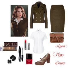 259 best costume ideas images on agent carter costumes