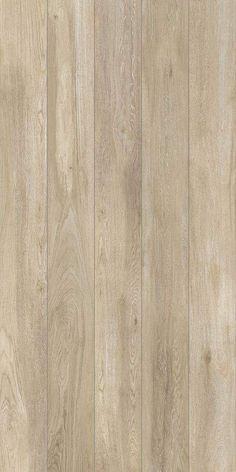 Parquet Texture, Tiles Texture, Pattern Texture, 3d Texture, Light Wood Texture, Visual Texture, Texture Design, Textures Murales, Ceiling Texture Types