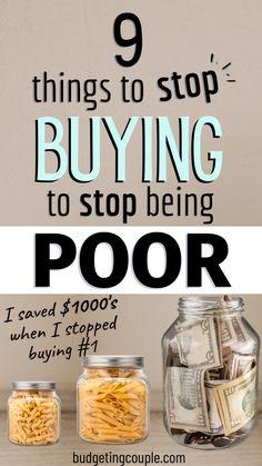 Best Money Saving Tips, Money Saving Challenge, Money Tips, Money Savers, Money Saving Hacks, Saving Ideas, Frugal Living Tips, Frugal Tips, Be Frugal