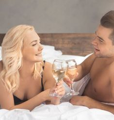 300+ Dirty Questions To Ask Your Boyfriend To Spice Things Up - Loverzkit Cute Messages For Him, Good Morning Love Messages, Love Message For Him, Good Morning My Love, Talking Dirty To Him Text, Thoughtful Gifts For Boyfriend, Flirty Questions, Family Love Quotes, Good Morning Handsome