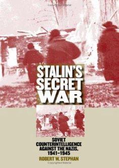hitler s secret war in south america 1939 1945 hilton stanley e