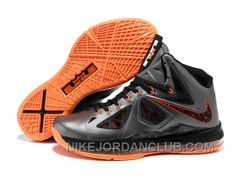 http://www.nikejordanclub.com/nike-zoom-lebron-10x-shoes-black-gray-orange-kasga.html NIKE ZOOM LEBRON 10(X) SHOES BLACK/GRAY/ORANGE KASGA Only $71.00 , Free Shipping!
