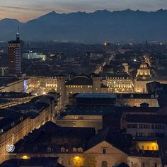 @francyv76 dall'alto di Torino  I G  C O U N T R Y  A W A R D  W I N N E R  F R O M | @ig_turin_ A D M I N | @emil_io & @giuliano_abate S E L E C T E D | our team  F E A U T U R E D  T A G | #torino #ig_turin #ig_turin_  #ig_torino #igca_151  M A I L | igworldclub@gmail.com S O C I A L | Facebook  Twitter  Pinterest M E M B E R S | @igworldclub_officialaccount  C O U N T R Y  R E Q U I R E D | If you want to join us and open an igworldclub account of your country or city please write us or…