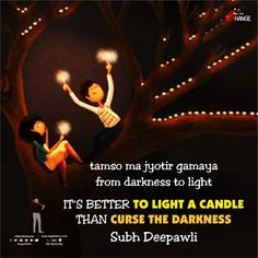 'तमसो माँ ज्योतिर्गमय' from darkness to light🎉🎊✨  IT'S BETTER TO LIGHT A CANDLE  THAN CURSE THE DARKNESS🎉🎉🎉🎉✨✨🎊🎊  Subh Deepawali 🙏🙏🙏✌✌  #riteshksharma #legalmitra #suddharjao #रितेश #sudharjaofever #happytoday #Deepawali Happy Today, Light In The Dark, Candles, Deep, Signs, Shop Signs, Candy, Candle Sticks, Sign