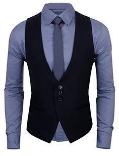 corporate outfit for men Mens Suit Vest, Men's Waistcoat, Indian Men Fashion, Mens Fashion Suits, Chaleco Casual, Gilet Costume, Traje Casual, Style Masculin, Designer Suits For Men