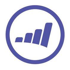 Social Media Marketing Companies, The Marketing