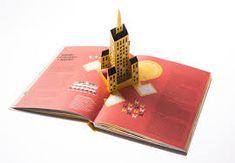 Znalezione obrazy dla zapytania książki dla dzieci z wycinanymi obrazkami