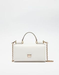 Mini bags - Dolce&Gabbana Онлайн-бутик - Лето 2016