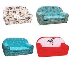 Cama infantil de madera con minnie mouse pink ideal para for Sofa cama 99 euros