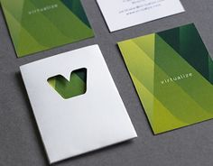 "Check out this @Behance project: ""Vitualize"" https://www.behance.net/gallery/19267183/Vitualize"