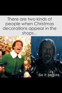 November Christmas.Pinterest