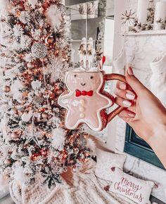 Merry Christmas, Cosy Christmas, Christmas Feeling, Christmas Photos, All Things Christmas, Beautiful Christmas, Christmas Time, Xmas, Magical Christmas
