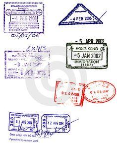 Vietnam visa helpful info...