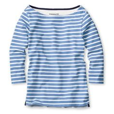 Carolina Blue Stripes for Boating Carolina Girls, Carolina Blue, North Carolina, Tar Heels, Football Season, Boating, Blue Stripes, Spring Fashion, Style Me