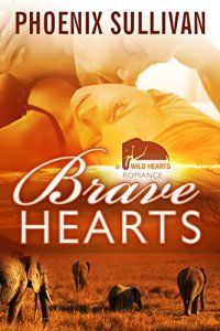 Country Mouse City Spouse Today's Free eBooks August 13th, 2016: Brave Hearts (Wild Hearts Romance Book 1) by Phonix Sullivan