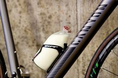 Is milk a good rehydration option? - Cycling Weekly