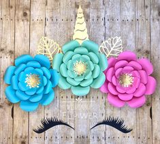 Unicorn Backdrop #unicornbirthdayparty #unicorncake #unicornbackdrop #unicornpaperflowers #unicornparty #unicornbirthday #unicornpartydecor #unicorndecorations #unicornface #unicornbirthdaypartydecorations #unicornbirthdaypartyideas #unicornhorn #unicornlashes #unicorneyelashes #unicornpartyideas #unicornbirthdayparty #unicornnursery #unicornbabyshower #unicorn #unicornbabyshowerideas #unicorns #unicorn #unicornhorn #paperflowers #unicorndesserttable #unicornideas #unicorncandybar