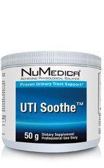 Numedica, UTI Soothe 50 Grams - List price: $36.95 Price: $31.95