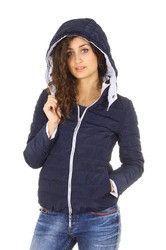 Emporio Armani ladies jacket AGB34 GA N5