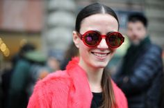 #sunglasses #sunnies