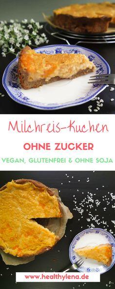113 best Vegane Ostern - Rezepte zu Ostern images on Pinterest