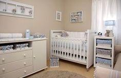 Quarto de menino bege e azul « Constance Zahn – Blog sobre bebês e crianças para mães antenadas