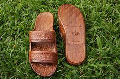 e8ee2dc3e pali hawaii classic sandals     Alohaz Pali Hawaii Sandals