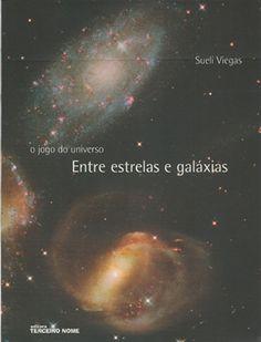 Livros e apostilas | Departamento de Astronomia | Instituto de Astronomia, Geofísica e Ciências Atmosféricas