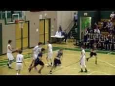 » 45th annual Diocese of Charleston Youth Basketball Tournament
