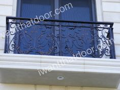 railing43