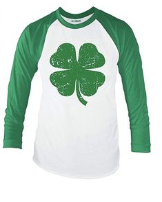 A Texas Girl is Like a Four Leaf Clover st Patricks Day Unisex Sweatshirt tee